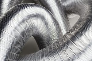 get your air ducts clean