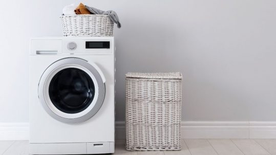 How to Prevent a Dryer Fire from Happening