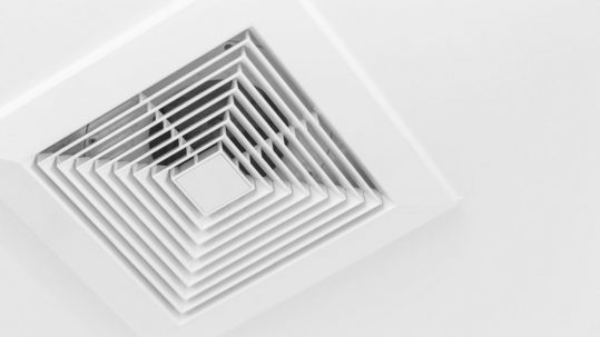How Duct Cleaning Saves You Money on Your Utility Bill