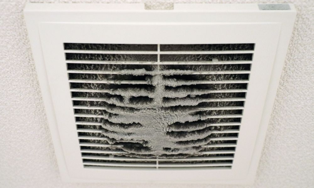 How Air Duct Cleaning Services Work