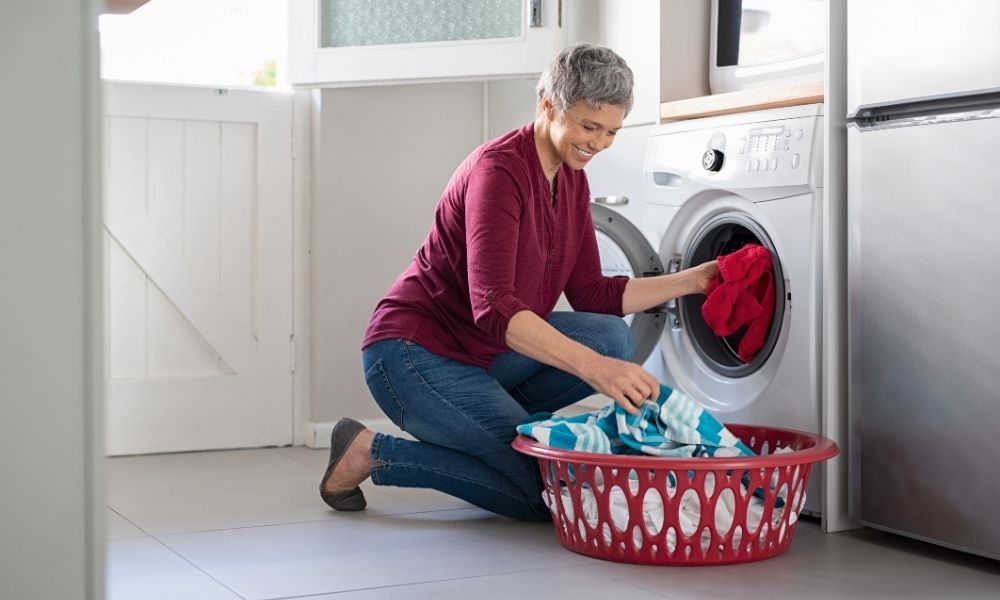 Clothes Dryer Vent Do's and Don'ts │ Keeping Your Dryer Safe